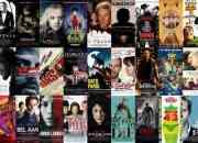 Películas y Series Bluray a $2000 y DVD Full a $1000