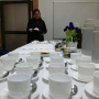SERENA COFFEE BREAK -