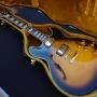 Guitarra Yamaha sa 2200 Compro