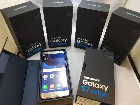 Fotos de Nuevo apple iphone 7 $500 y iphone 7 plus y s7 edge paypal y bancaria y otros 2