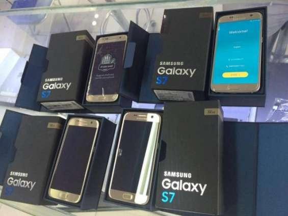 Fotos de Nuevo apple iphone 7 $500 y iphone 7 plus y s7 edge paypal y bancaria y otros 4