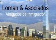 Asesoría para Extranjeros