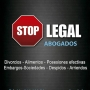 Abogados Stop Legal, El Parron