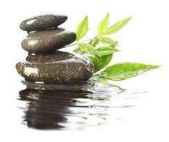 Masajes de relajacion y poldologia
