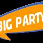 Productora de eventos BIG PARTY