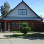 Se vende casa de 264m2 en Curicó