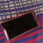 vendo nokia lumia 505