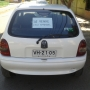 VENDO AUTOMOVIL CHEVROLET CORSA
