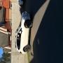 Arriendo Subaru XV  2014, todo terreno