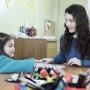 Psicopedagoga Licenciada en Edcuación