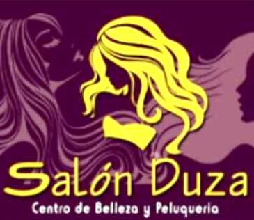 Salón de belleza y peluquería duza