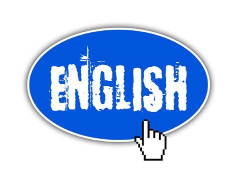 Clases particulares de inglés la serena