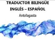 CLASES PARTICULARES DE INGLÉS Y LENGUAJE