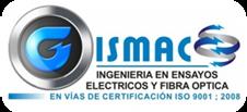 Ingeniería en ensayos eléctricos y fibra óptica