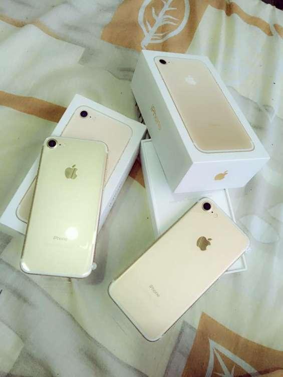 Original de apple iphone 7plus / dji phantom 4 / sony ps4