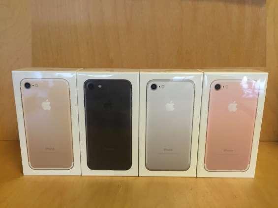 Fotos de Nuevo apple iphone 7 $500 y iphone 7 plus y s7 edge paypal y bancaria y otros 3