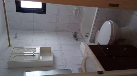 Baños  completosen excelente condiciones