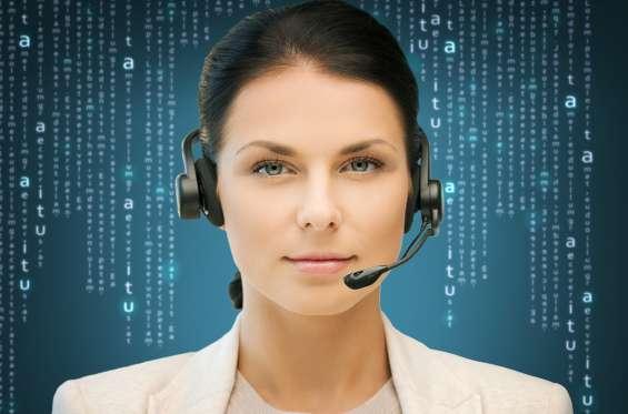 Secretari@s virtuales la nueva forma de trabajar por tus objetivos