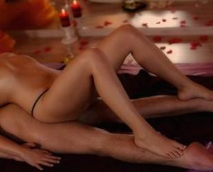 Relájate con un exquisito masaje tantrico san miguel