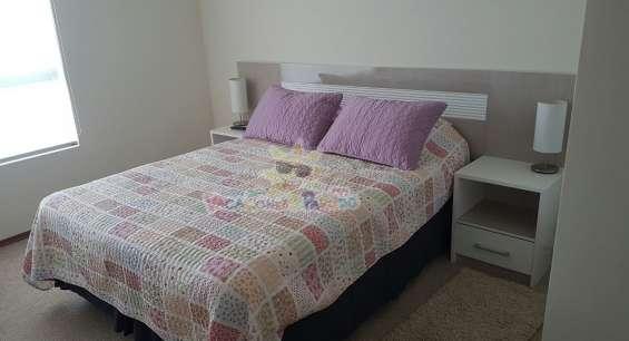 Fotos de Deptos en arriendo papudo 2 y 3 dormitorios 3