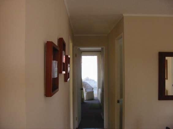 Fotos de Casa en antofagasta 3dorm. 2baños y estac 5