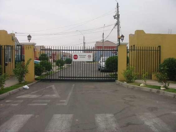Fotos de Casa en antofagasta 3dorm. 2baños y estac 2