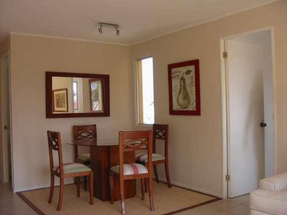 Fotos de Casa en antofagasta 3dorm. 2baños y estac 3