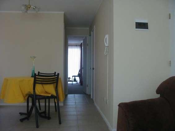 Fotos de Casa en antofagasta 3dorm. 2baños y estac 6